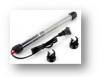 Нагреватель для браги Xilong АТ-700