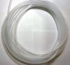 Шланг силиконовый 8*1,5 мм
