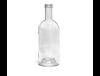 "Бутылка 0,7 л ""Визит"" (камю)"
