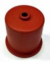 Колпачок резиновый 50 мм