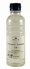 Глицерин пищевой 150 мл